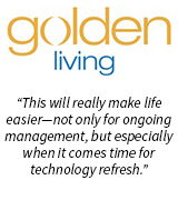 case-study-blurb-golden-living
