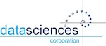 Data Sciences Logo