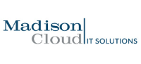 Madison Cloud