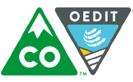 Colorado OEDIT